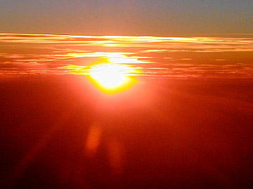 sun-burst-web.jpg