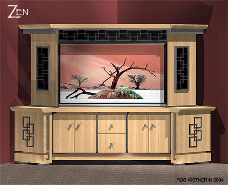 The piece. My Furniture Designs   Image   Verse